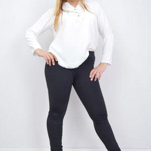 Leggings Mujer Super Elástico