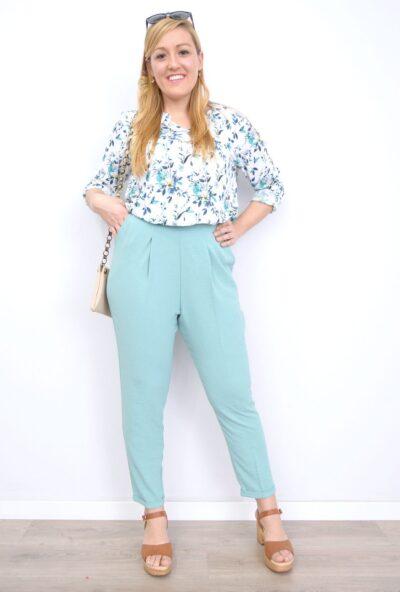 ropa-de-moda-mujer,pantalones-de-vestir-mujer,pantalones-de-verano-mujer,tallas-grandes-mujer,Pantalón Juvenil Tallas Grandes