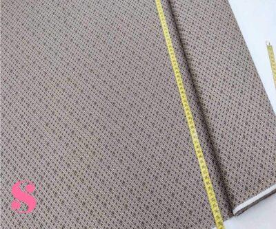 184-petalos-rombo-estampado-patchwork-tejidos-algodon-popelin,Tela Patckwork Pétalos Rombo