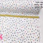 313-mickey-mouse-abecedario-disney-tejidos-estampado-popelin,Tejido Estampado Mickey & Minnie Letras & Boceto