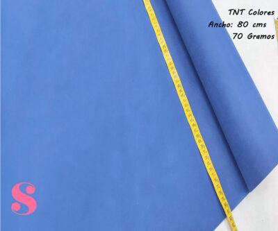Rollo 25 METROS Tela TNT Azul Tejano,tnt-azul-1-tejido-no-tejido-proteccion-virus-seguro