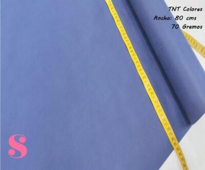 5 METROS Tela TNT Azul Marino,tnt-marinotejido-no-tejido-proteccion-virus-seguro