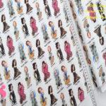 509-mujeres-historicas-leyendas-tejidos-algodón-estampado-percal,Tejido Estampado Mujeres Históricas