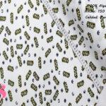 L72-star-wars-logos-friki-americano--tejidos-algodón-estampado-percal,telas frikis,estampados frikis,Tejido Estampado Star Wars Logos
