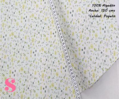 F1-florecitas-liberty-amarillas--mujer-tejidos-algodón-estampado-popelin,Tejido Estampado Florecitas Liberty Amarillas E3