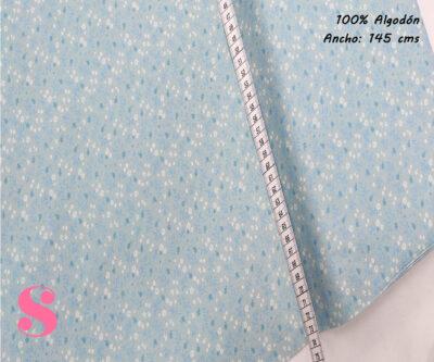 F11-florecitas-liberty-fondo-azul-claro-mujer-tejidos-algodón-estampado-popelin,Tejido Estampado Florecitas Liberty Fondo Celeste E2