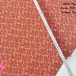F3-florecitas-liberty-fondo-teja-mujer-tejidos-algodón-estampado-popelin,Tejido Estampado Florecitas Liberty Fondo Teja E2