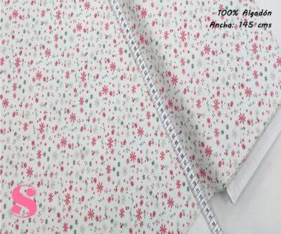 F6-florecitas-liberty-rosa-mujer-tejidos-algodón-estampado-popelin,F7-florecitas-liberty--fondo-rosa-mujer-tejidos-algodón-estampado-popelin,F8-florecitas-liberty-tono-rosa-mujer-tejidos-algodón-estampado-popelin,Tejido Estampado Florecitas Liberty Rosa E1