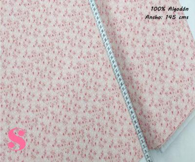 F7-florecitas-liberty--fondo-rosa-mujer-tejidos-algodón-estampado-popelin,F8-florecitas-liberty-tono-rosa-mujer-tejidos-algodón-estampado-popelin,Tejido Estampado Florecitas Liberty Rosa E1