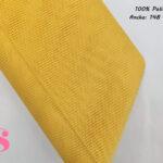R3-amarillo-tela-de-rejlla-malla-poliester-facilidad-de-coser,Tela Mesh de Rejilla Amarillo