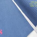 W10-waffle-tela-invierno-toalla-relieve-cuadros-gofre-algodon,Wafel Cuadrados Azul Tejano
