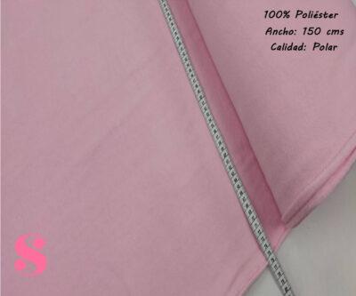 polar-rosa-estrellas-poliester-Sudaderas-prenda-de-vestir-en-casa-mantas-y-antipilling,Polar Rosa