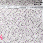 rosas-liberty-malva-mujer-tejidos-algodón-estampado-popelin,Tejido Estampado Florecitas Liberty Malva E1
