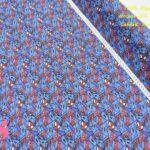 568-spiderman-espejo-tejidos-algodón-estampado-percal,Tejido Estampado Spiderman Espejo