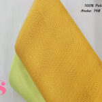 R1-verde-tela-de-rejlla-malla-poliester-facilidad-de-coser,Tela Mesh de Rejilla Verde Pistacho