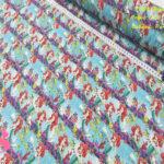610-sirenita-disney-tejidos-algodón-estampado-percal,telas disney,estampados disney,Tejido Estampado La Sirenita