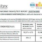 ETIQUETA-ACABADO-SANITARIO-SARATUYU-TIENDA-DE-TELAS,H2-animal-print-colorines-acabado-sanitario-hidrofugado-tejidos-algodón-estampado-percal,Estampado Hidrófugo Antibacteriano Animal Print Multicolor,telas con certificado AITEX