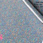 H2-animal-print-colorines-acabado-sanitario-hidrofugado-tejidos-algodón-estampado-percal,Estampado Hidrófugo Antibacteriano Animal Print Multicolor,telas con certificado AITEX