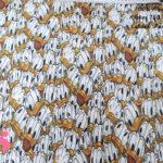 601-pato-donald-caras-tejidos-algodón-estampado-percal,telas frikis,estampados frikis