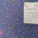 H15-piezas-tetris-acabado-sanitario-hidrofugado-tejidos-algodón-estampado-percal,telas con acabado sanitario,tejido con certificado aitex,Estampado Hidrófugo Antibacteriano Mini Tetris