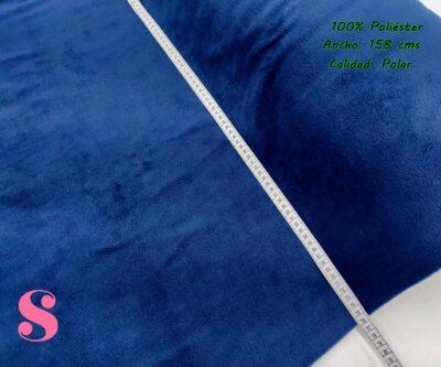 20-tela-polar-por-metros,tejido-polar-por-metros,telas-calentitas-de-invierno,Polar Azul Marino