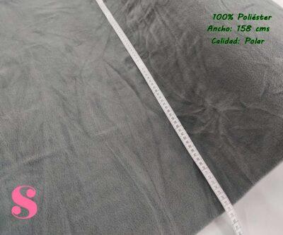 21-tela-polar-por-metros,tejido-polar-por-metros,telas-calentitas-de-invierno,Polar Gris
