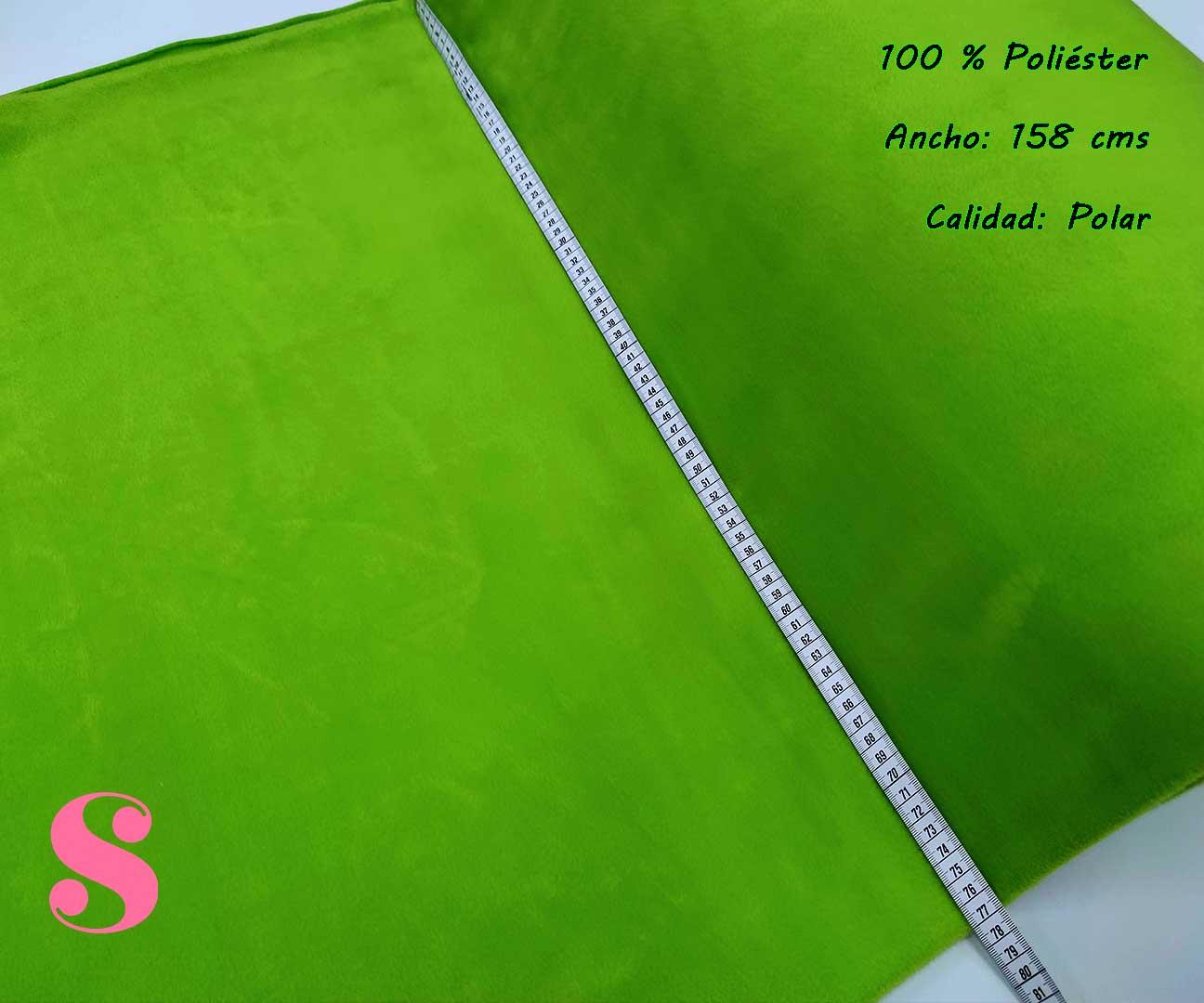 3-tela-polar-por-metros,tejido-polar-por-metros,telas-calentitas-de-invierno,Polar Verde Claro