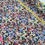 649-fornite-personajes-tejidos-algodón-estampado-percal,telas frikis,estampados frikis,tela fornite,Tejido Estampado Fortnite
