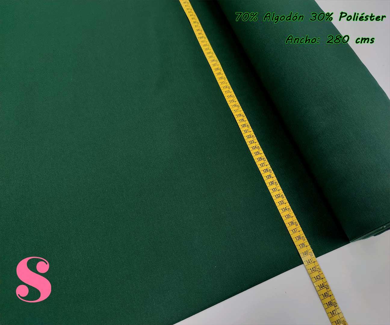 lonetas-de-buena-calidad,lonetas-de-exterior,lonetas-lisas-Loneta Lisa Verde