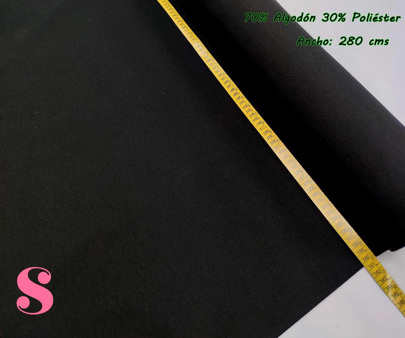 lonetas-de-buena-calidad,lonetas-de-exterior,lonetas-lisas-Loneta Lisa Negra