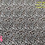 627-manchas-marron-animal-print-leopardo-tejidos-algodón-estampado-percal,Tejido Estampado Animal Print Beige Mancha Marrón,Estampado Leopardo