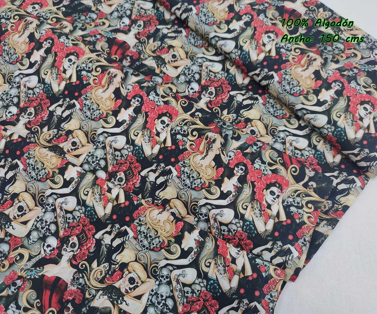 29-algodones-estampados,telas-estampadas,tejidos-estampados-de-algodon,22-algodones-estampados,telas-estampadas,tejidos-estampados-de-algodon,Tejido Estampado Cadáver