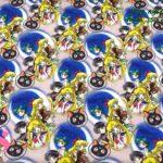 14-telas-frikis,estampados-frikis,telas-manga,tejido-estampado-manga,tela-sailor-moon,Tejido Estampado Sailor Moon