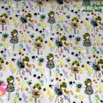 48-tela-estampada-madagascar,telas-dibujos-animados-frikis,telas-infantiles,tejidos-infantiles,Tejido Estampado Jardín Mágico