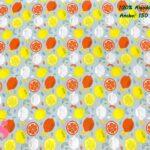 51-tela-estampada-frutas,telas-dibujos-primaverales,telas-infantiles,tejidos-infantiles,Tejido Estampado Orange & Lemon