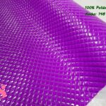 3-telas-plastificadas,tejidos-plastificados,tejidos-impermeables,telas-para-neceseres,telas-para-bolsos,Acolchado Plastificado Morado