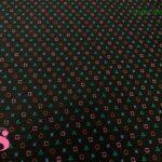 5-hules-por-metros,hules-estampados-económicos,-manteles-estampados-impermeables,-manteles-impermeables-por-metros,Mantel Play Resinado Antimanchas