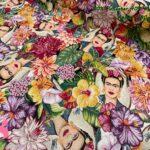 2-telas-por-metros,telas-de-tapiz,tejidos-tapices,tejidos-por-metros,telas-frida,Gobelino Estampado Frida
