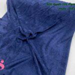 18-telas-por-metros,telas-de-camiseta,tejidos-de-punto-camiseta,tejidos-por-metros,telas-para-bebes,Rizo de Bambú Marino