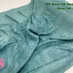 19-telas-por-metros,telas-de-camiseta,tejidos-de-punto-camiseta,tejidos-por-metros,telas-para-bebes,Rizo de Bambú Agua Marina