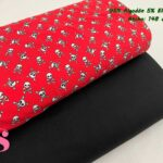 8-telas-de-punto,telas-para-confeccionar-ropa-de-niño,telas-que-no-se-arrugan,tela-sin-plancha,Punto Camiseta Jersey Estampado Calaveras Rojo,Punto Camiseta Jersey Rojo,Punto Camiseta Jersey Estampado Calaveras Rojo,Punto Camiseta Jersey Negro