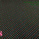 5-tela-de-tapiz,tela-loneta,tela-para-forrar-sillas,telas-de-exterior,telas-rústicas, Loneta Estampada Play Station