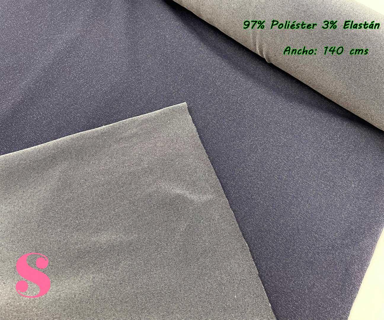 24-telas-de-punto,telas-estampadas-infantiles,tejidos-estampados-para-sudaderas,telas-para-confeccionar-ropa-infantil,Punto Camiseta Jersey Jeans