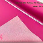 12-telas-de-invierno,tejidos-impermeables,-telas-de-moda,-polipiel-de-buena-calidad,Polipiel Fucsia